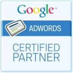 google_adwords_certified_partner